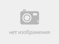 Тарелка мелк. 205 мм РS зеленая, 1*100 (2000)